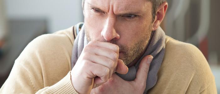 O que é a tosse otosinus otorrinolaringologia